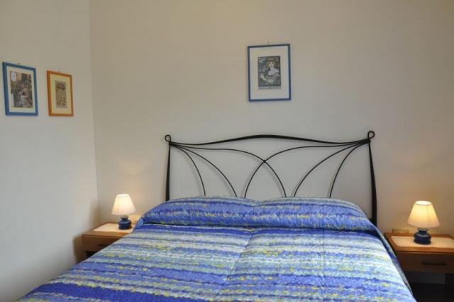 Otro Dormitorio