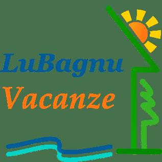 LuBagnu Vacanze logo