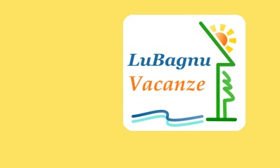 About us - Lubagnu Vacanze